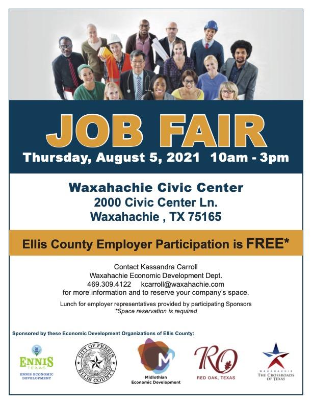 Job-Fair-Flyer-2021---Employer(76).jpg