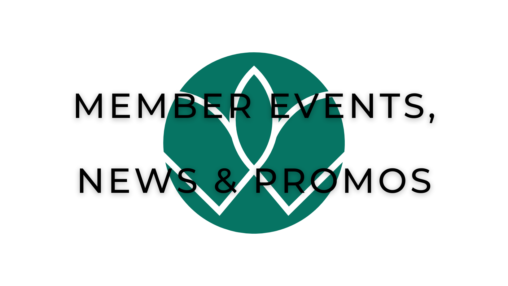 Networking-and-Ribbon-Cutting-Events(1).png