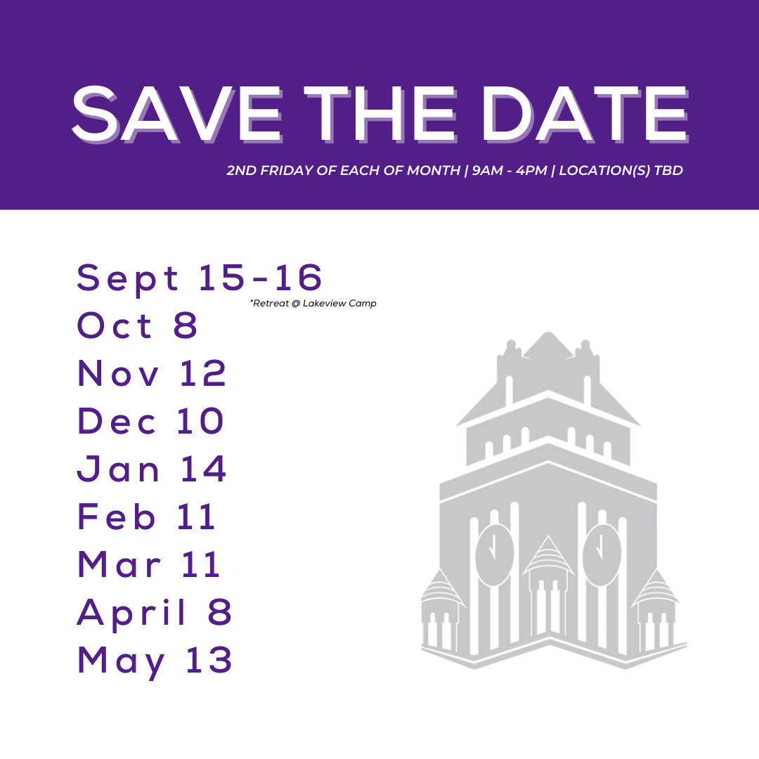 LeadershipEllisCounty_2021_SAVE-THE-DATE(S).png