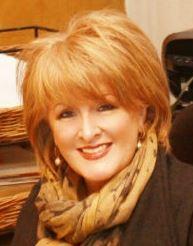 CindyBurch200.jpg