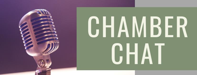 Chamber-ChatNEW.jpg