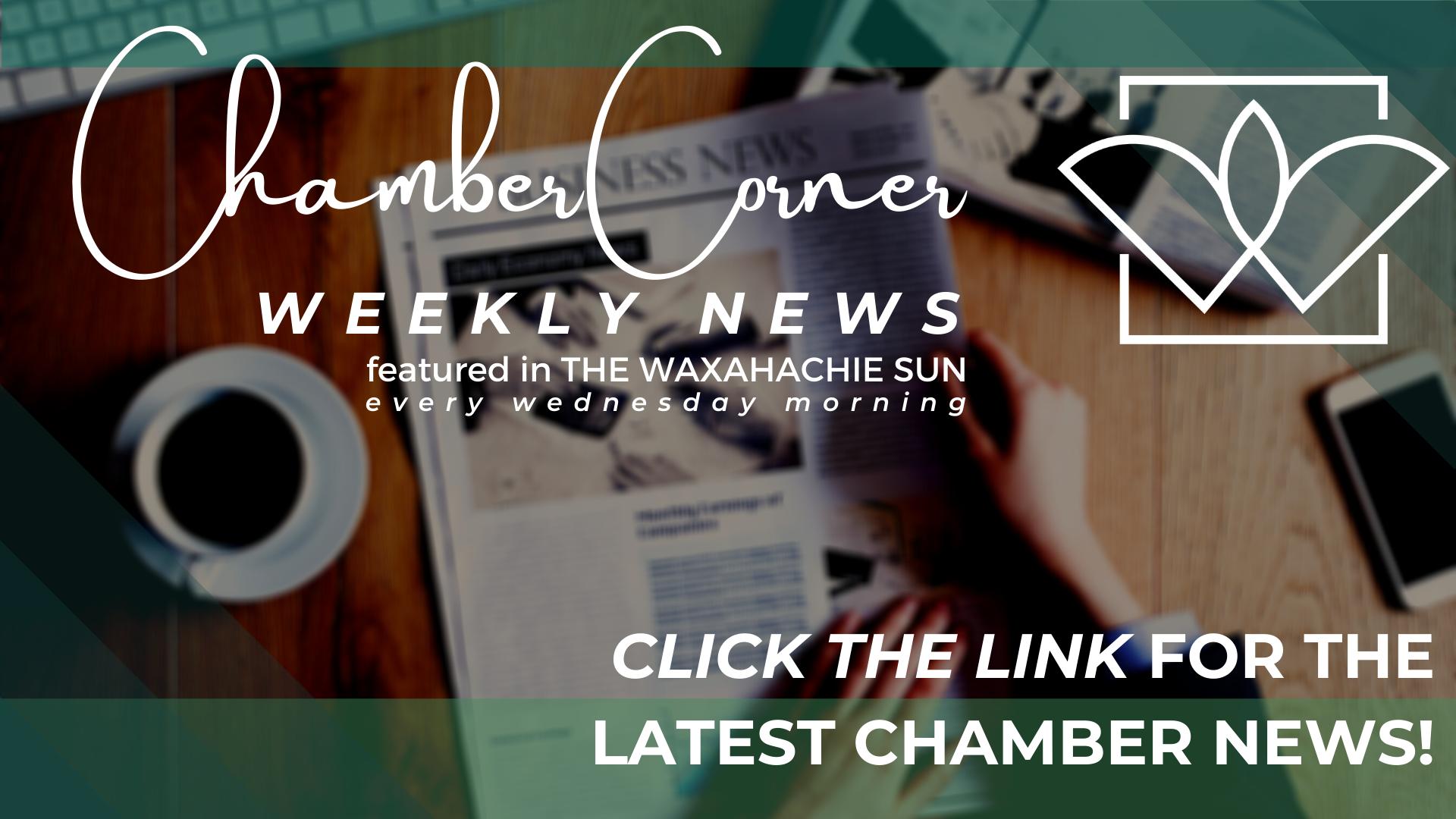 Chamber-Corner.jpg