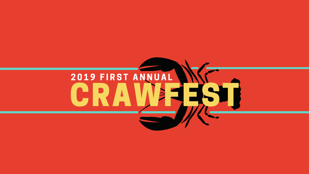 Copy-of-CRAWFEST.png