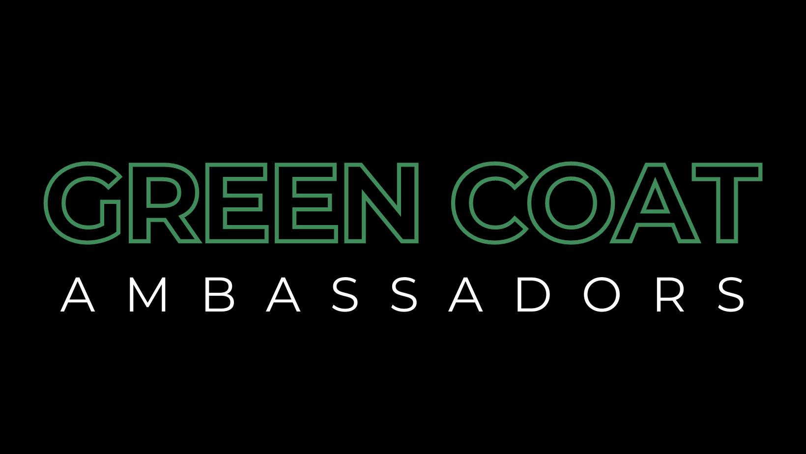CURRENT-2021-Green-Coat-Banner-.png