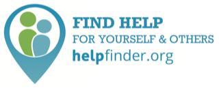 Help Finder