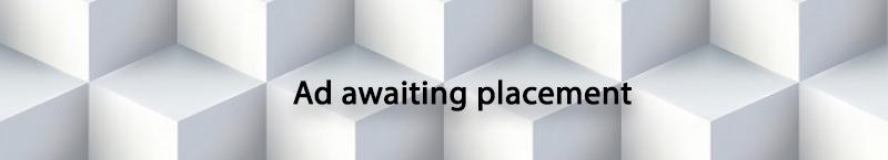 placeholder2021.jpg
