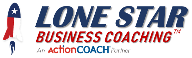 LoneStarBusinessCoachingLogo.png