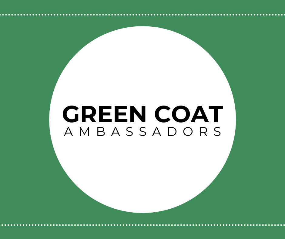 GreenCoat_WebpageButton.png