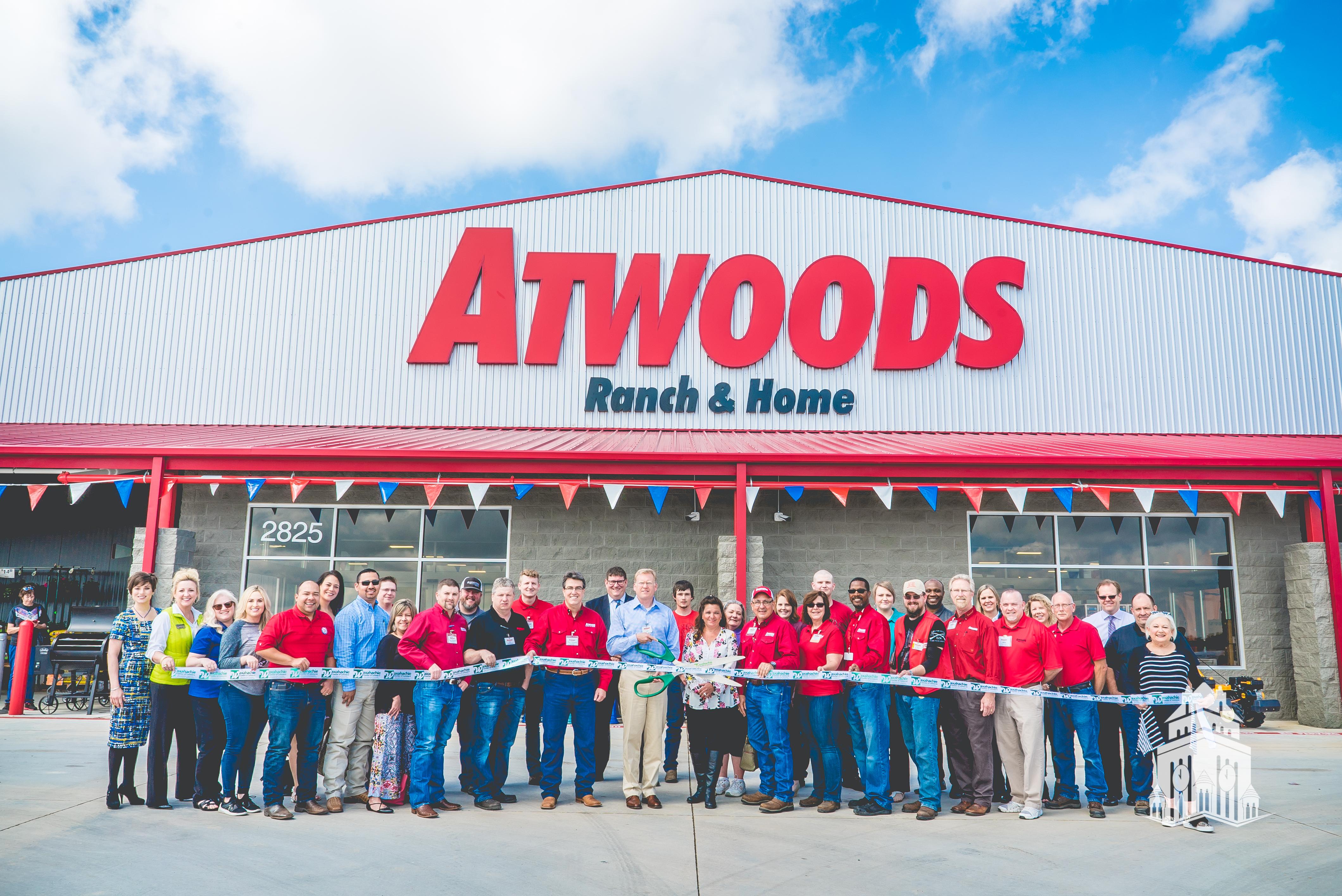 Atwoods-1.jpg
