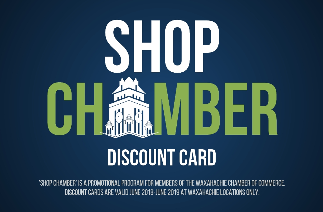 Shop-Chamber-Card-front.jpg