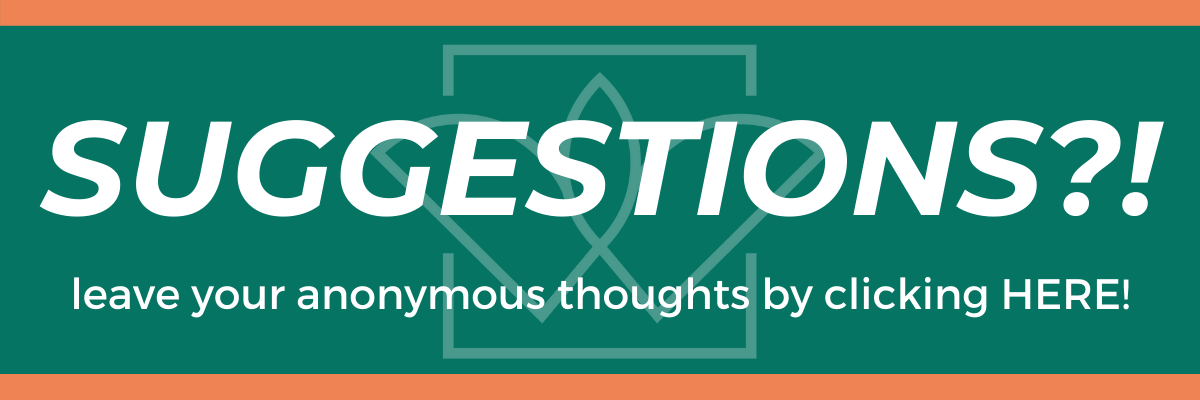 Suggestion-Box(1).png