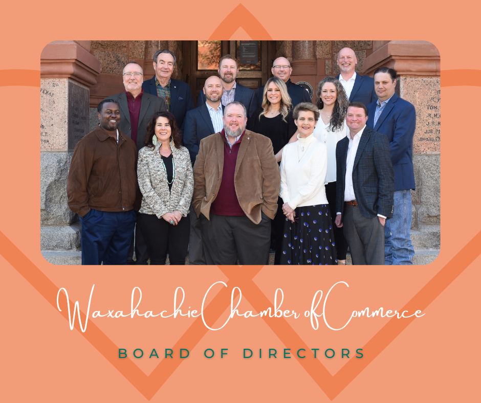 Board-Group-Photo-Graphic.png