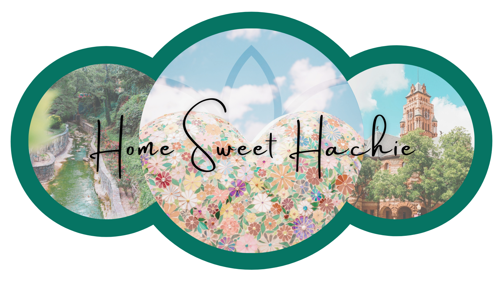 WELCOME_BANNER-w2160-w1500.png
