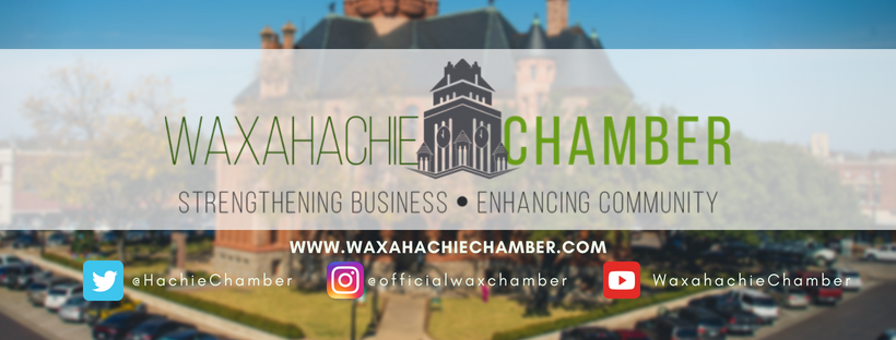 www.waxahachiechamber.com-(4).png