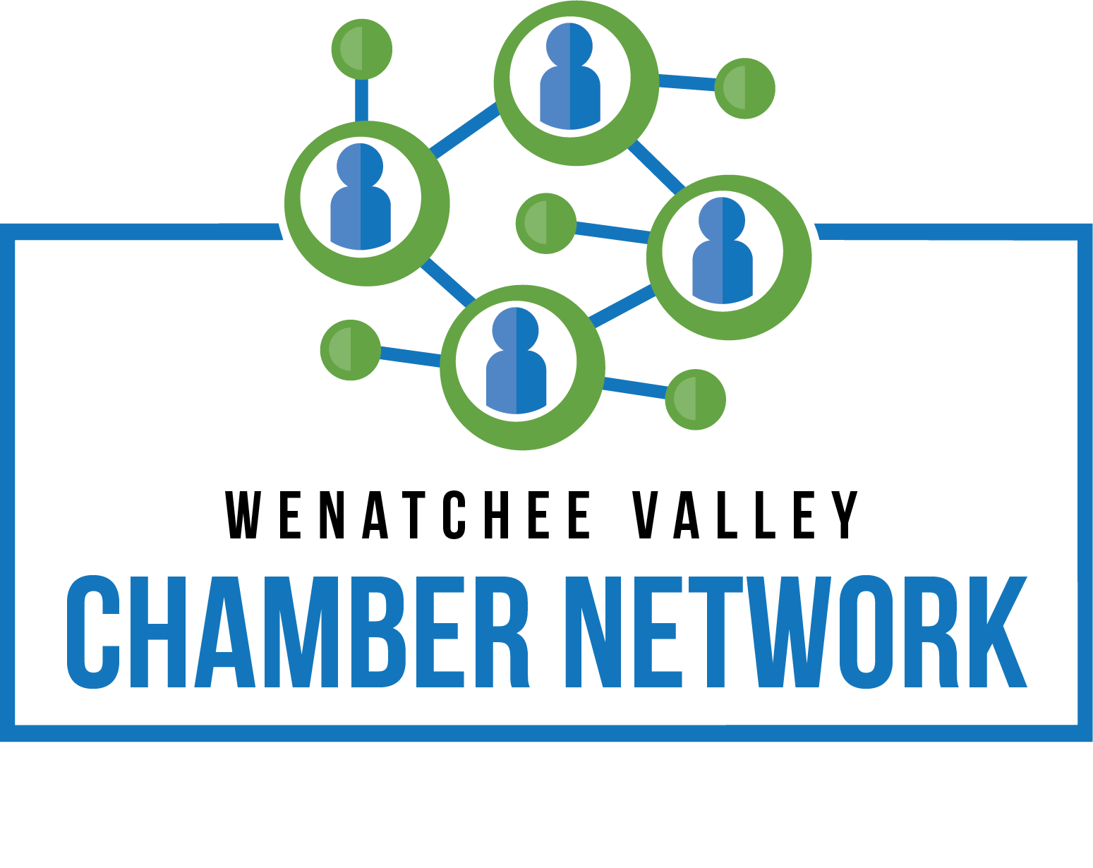 Chamber-Network_Logo.png
