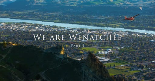 we are wen 1