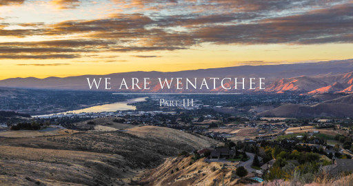 we are wen 3