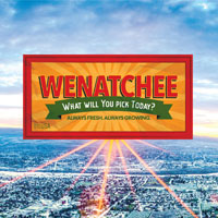 Wenatchee-Guide-Cover-Thumbnail.jpg