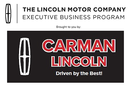Lincoln Executive Business Program At The New Castle Chamber Of