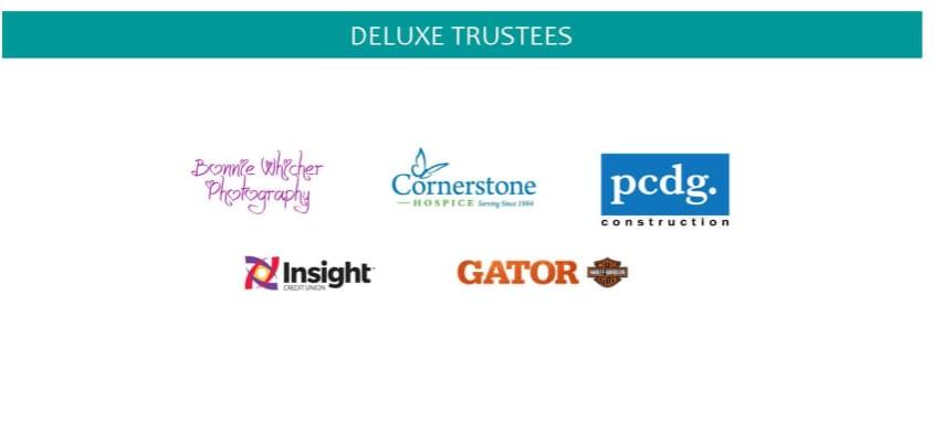 2019-Deluxe-Trustees-Logo-web-jpg.JPG-w846-w845.jpg