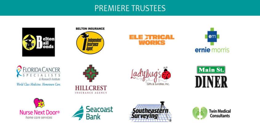 2019-Premiere-Trustees-Logo-web-jpg.JPG-w990-w845.jpg