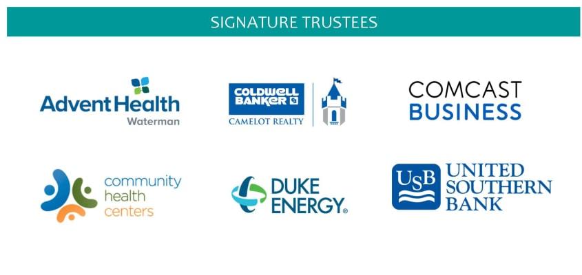 2019-Signature-Trustees-Logo-web-jpg.JPG-w845.jpg