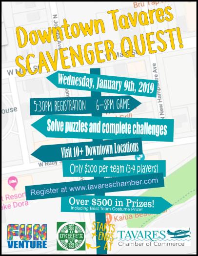 2019-January-Scavenger-Quest-Tavares-Poster-w406.jpg