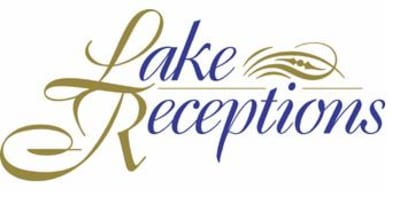 Lake-Receptions-Logo-w400crop.jpg