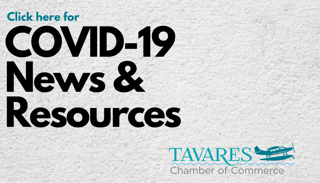 Click here for COVID-19 News & Resources