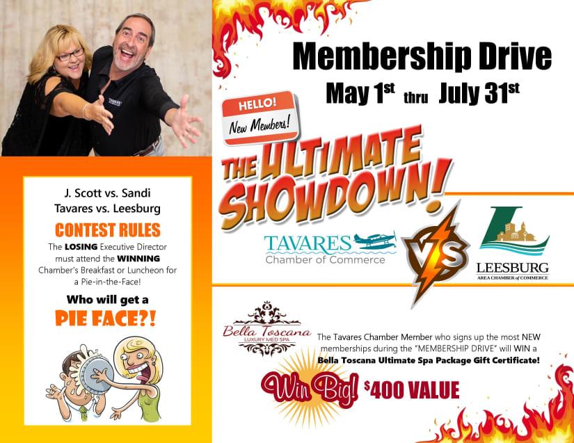 Membership-Drive-Contest-flier-w1920.jpg