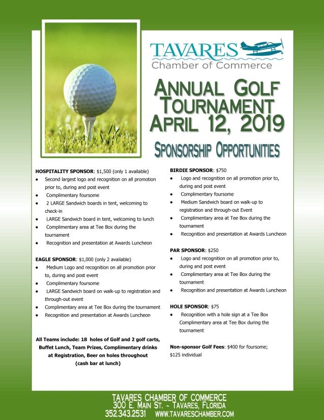 Golf-Sponsor-2019-jpg-w637.jpg