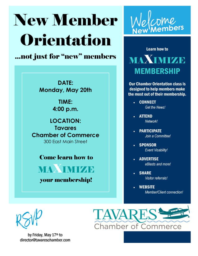 New-Member-Orientation-May-2019-w637.jpg
