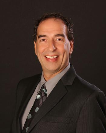 J. Scott Berry | President & CEO | North Lake Chamber of Commerce @ Tavares