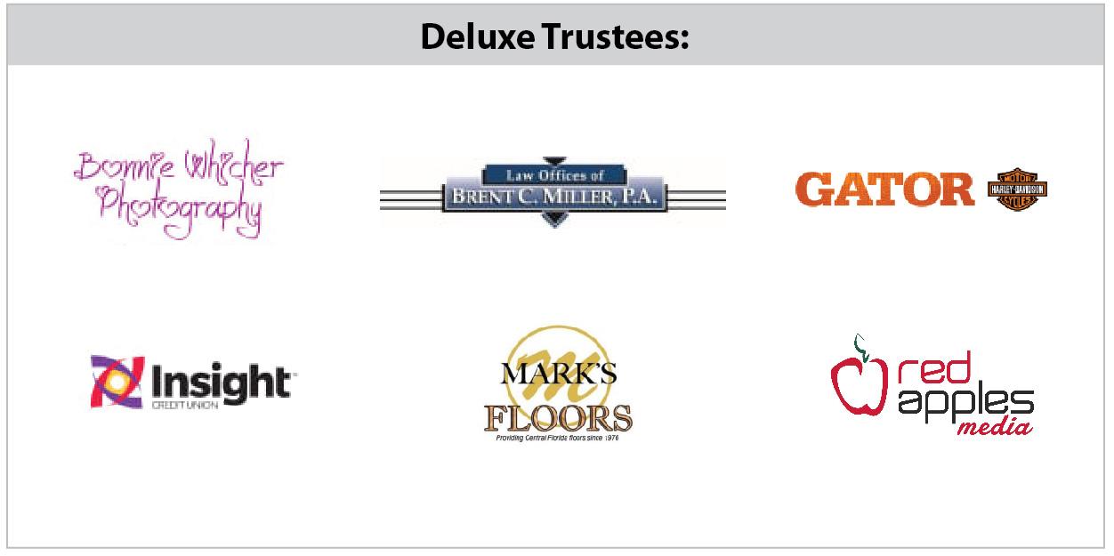 Trustees-Deluxe.jpg