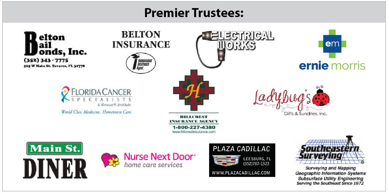 Trustees-Premier.jpg