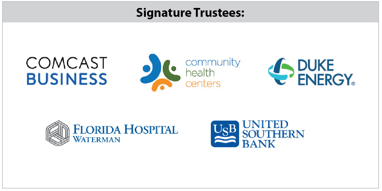 Trustees-Signature.jpg