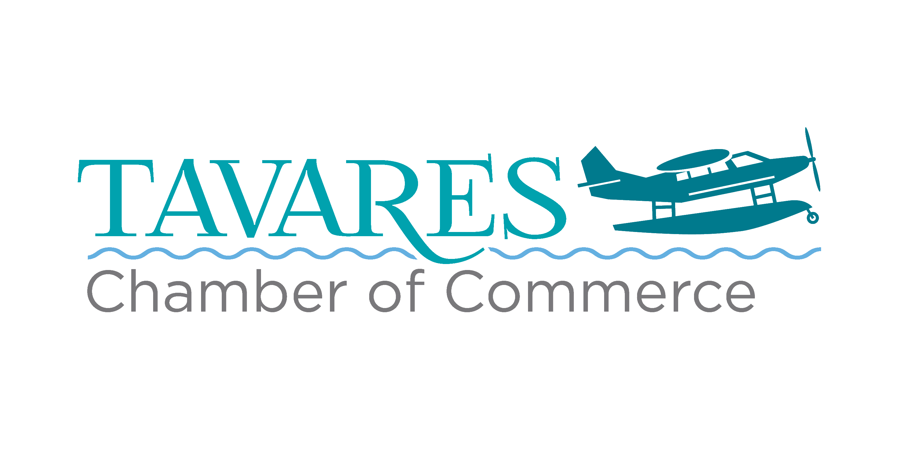 Tavares Chamber of Commerce