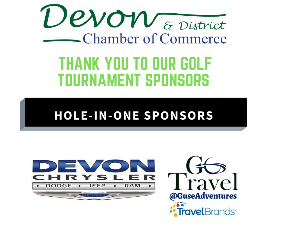 Small-Banner-DCC-Golf-Tourney.png