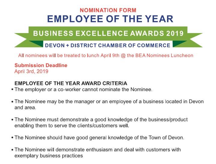 2019-Employee.jpg