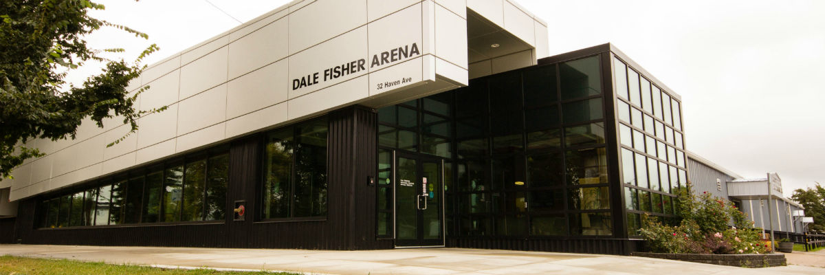 Dale-Fisher-Arena-resized.jpg