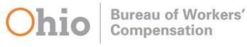 BWC-logo-color.jpg