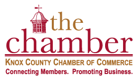Chamber-logo-web.png