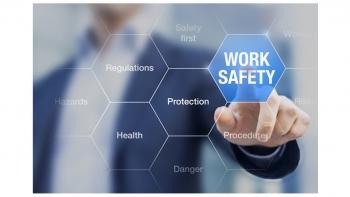 Work-Safely.jpg
