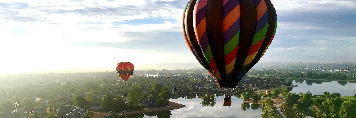 BallooonsSlider.jpg