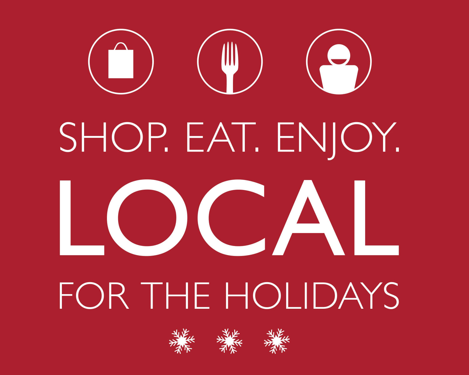 Shop-Local-Holiday-Logo-w1500.jpg