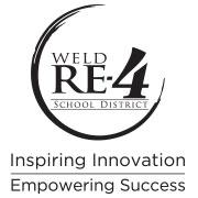Weld-Re-4-logo-w_tagline_bw_180x180.jpg