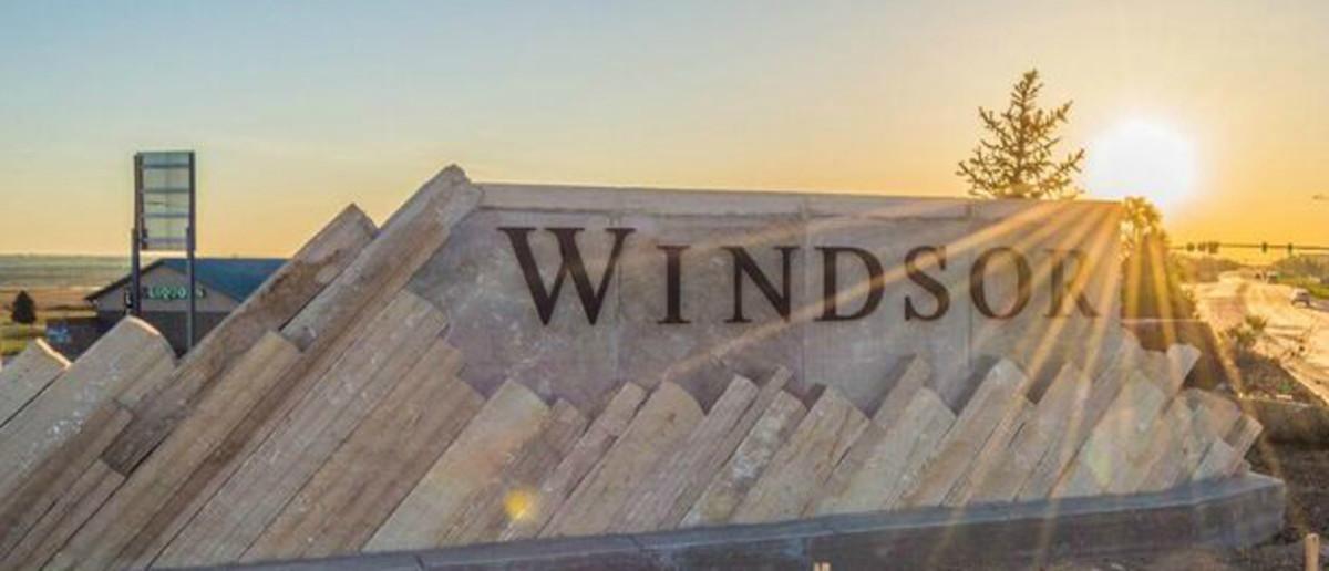 Windsor-Sign-w1200.jpg