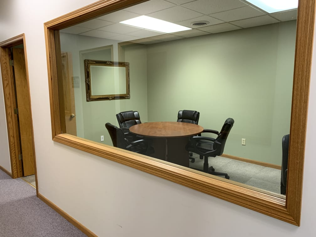 chamber-office-space-2-w1008.jpg