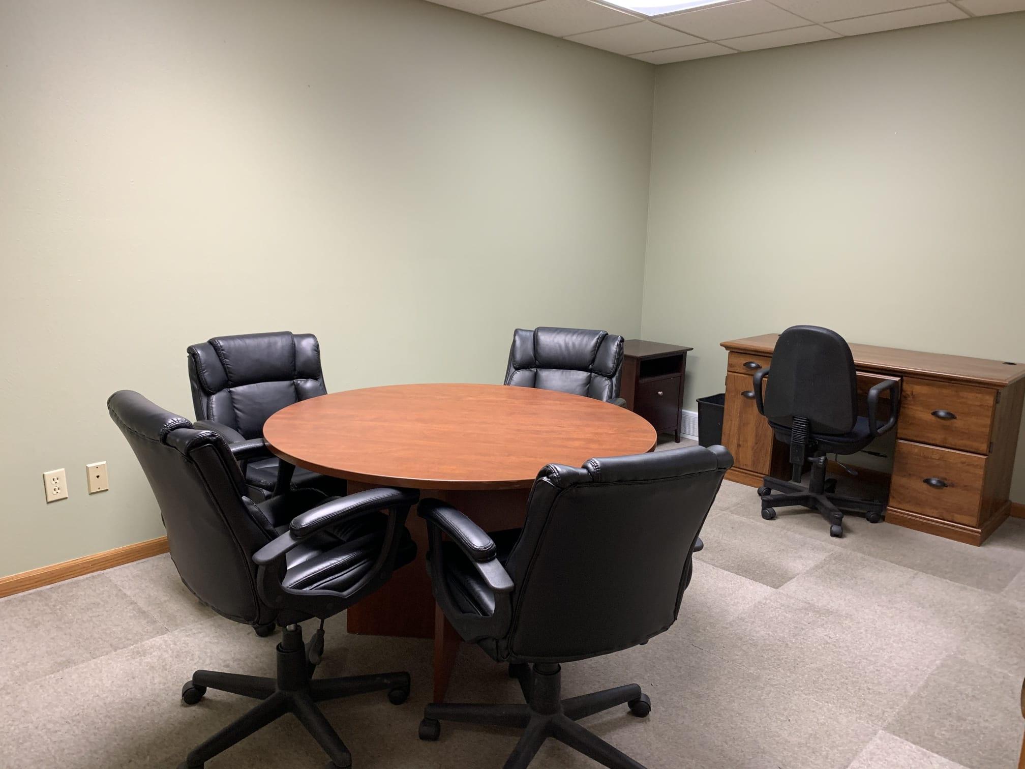 chamber-office-space.jpg