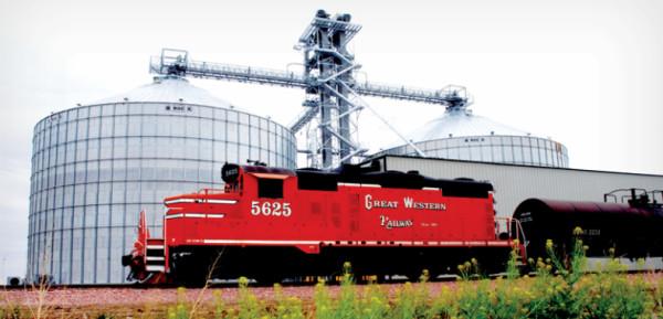train-x-w600.jpg